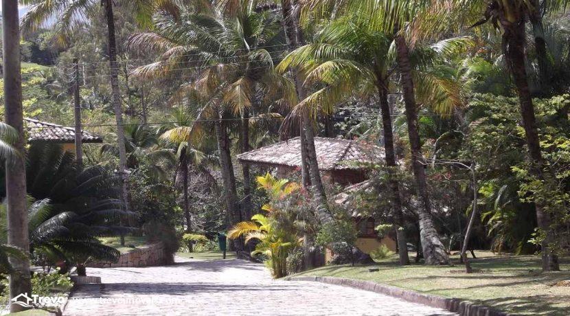 Casa-em-condomínio-pé-na-areia-em-Ilhabela7