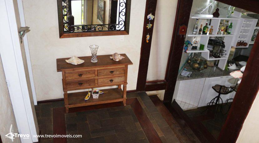 Linda-casa-a-venda-em-condomínio-fechado-em-Ilhabela33