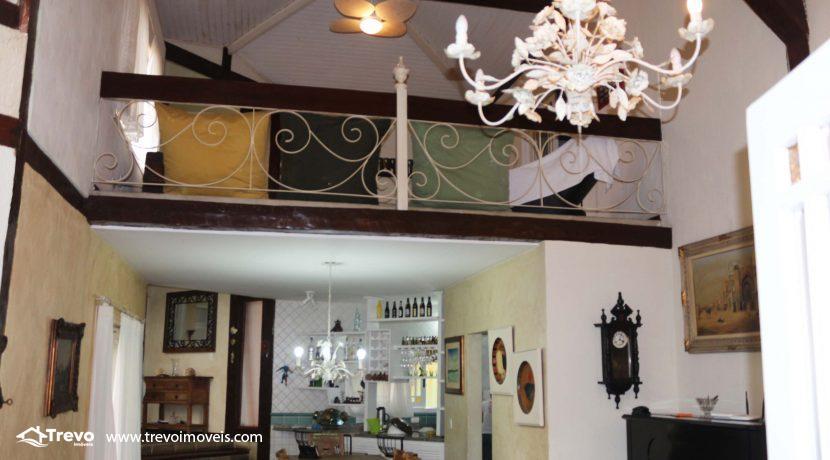 Linda-casa-a-venda-em-condomínio-fechado-em-Ilhabela38
