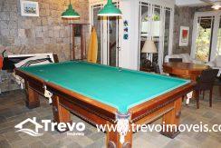Linda-casa-a-venda-em-condomínio-fechado-em-Ilhabela42