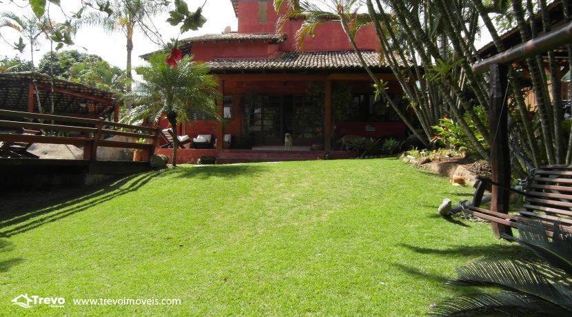 Casa-a-venda-no-centro-de-Ilhabela2