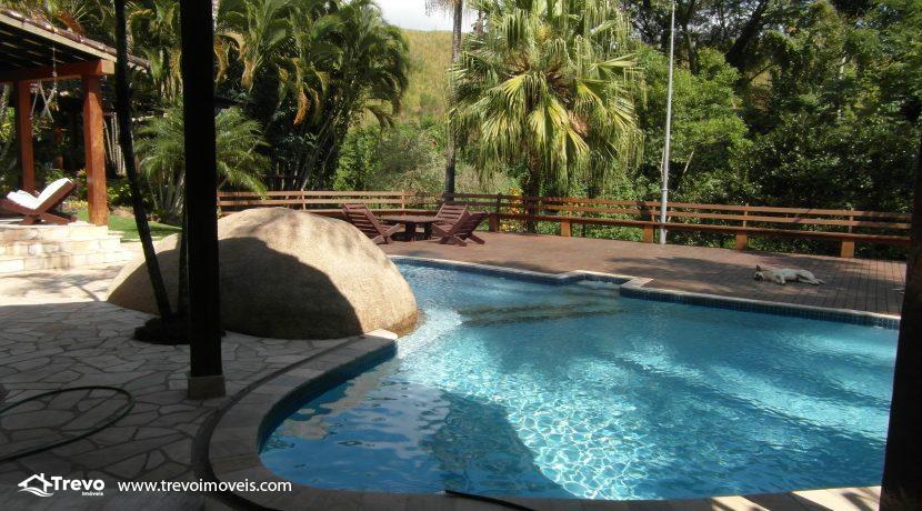 Casa-a-venda-no-centro-de-Ilhabela20