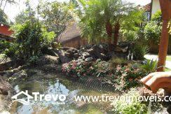 Casa-a-venda-no-centro-de-Ilhabela28