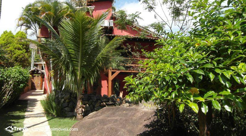 Casa-a-venda-no-centro-de-Ilhabela33