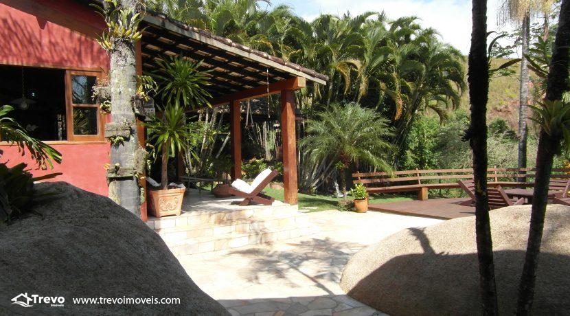 Casa-a-venda-no-centro-de-Ilhabela38