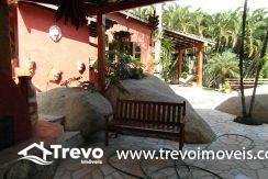 Casa-a-venda-no-centro-de-Ilhabela39