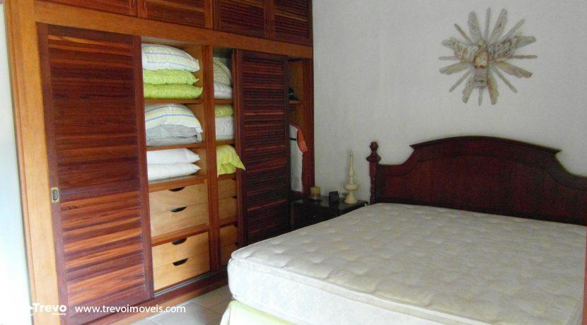 Casa-a-venda-no-centro-de-Ilhabela44