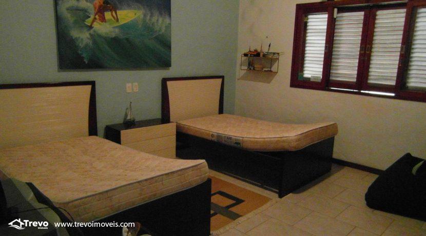 Casa-a-venda-no-centro-de-Ilhabela48