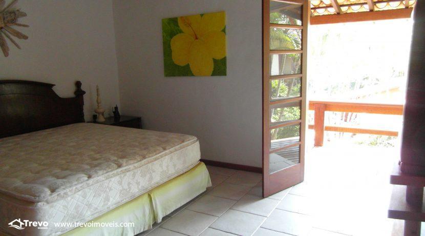 Casa-a-venda-no-centro-de-Ilhabela50