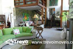 Casa-a-venda-no-centro-de-Ilhabela53