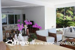 Casa-de-luxo-com-vista-para-o-mar-a-venda-em-Ilhabela13