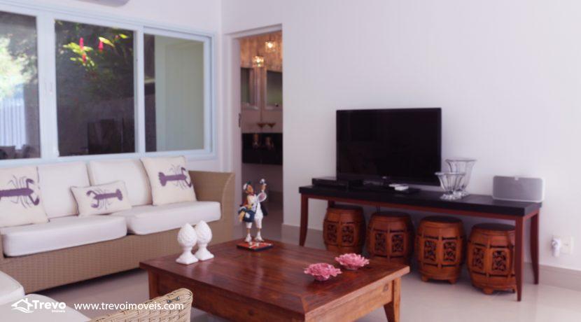 Casa-de-luxo-com-vista-para-o-mar-a-venda-em-Ilhabela14