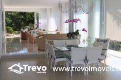Casa-de-luxo-com-vista-para-o-mar-a-venda-em-Ilhabela23