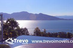 Casa-de-luxo-com-vista-para-o-mar-a-venda-em-Ilhabela27