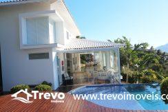 Casa-de-luxo-com-vista-para-o-mar-a-venda-em-Ilhabela29