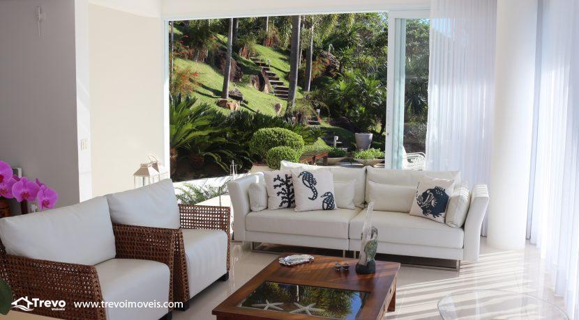 Casa-de-luxo-com-vista-para-o-mar-a-venda-em-Ilhabela6