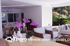 Casa-de-luxo-com-vista-para-o-mar-a-venda-em-Ilhabela7