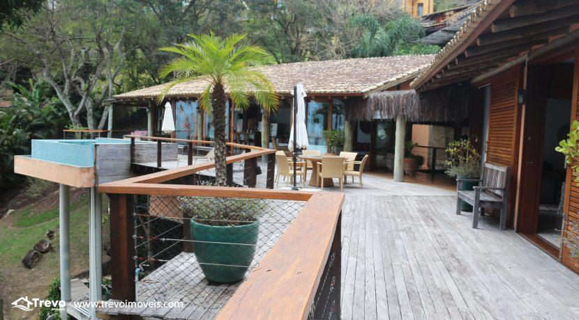 Casa-muito-linda-em-condomínio-fechado-em-Ilhabela22