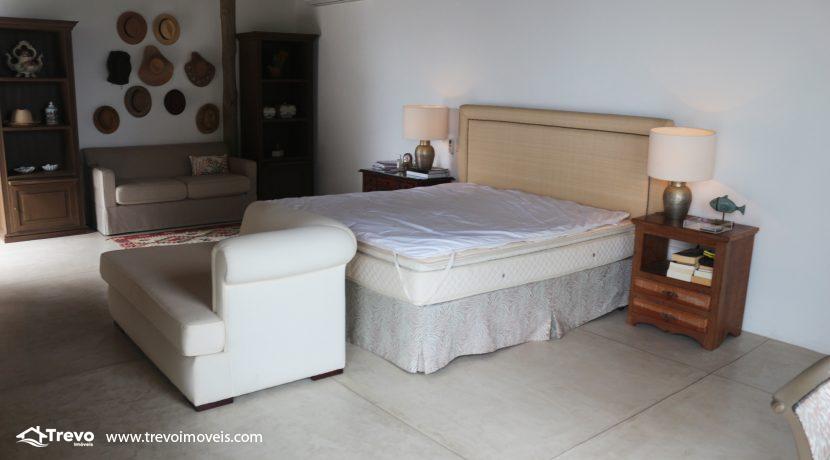 Casa-muito-linda-em-condomínio-fechado-em-Ilhabela24