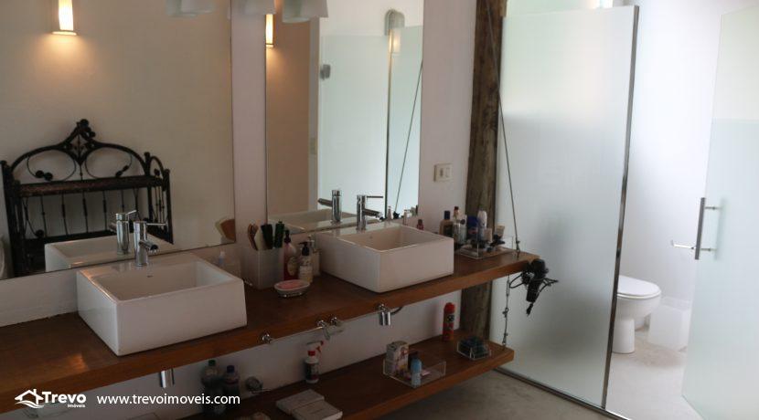 Casa-muito-linda-em-condomínio-fechado-em-Ilhabela26