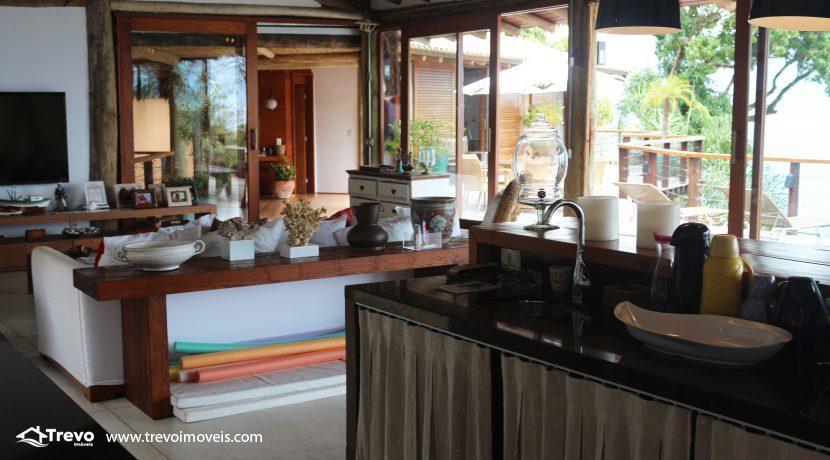 Casa-muito-linda-em-condomínio-fechado-em-Ilhabela31