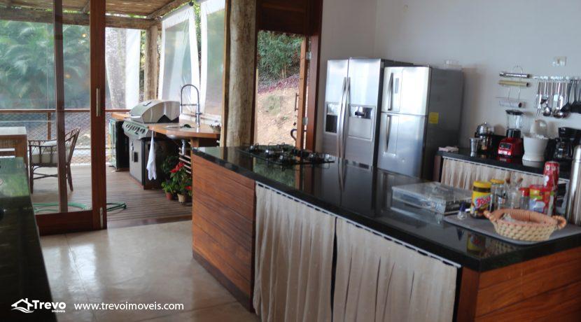 Casa-muito-linda-em-condomínio-fechado-em-Ilhabela34