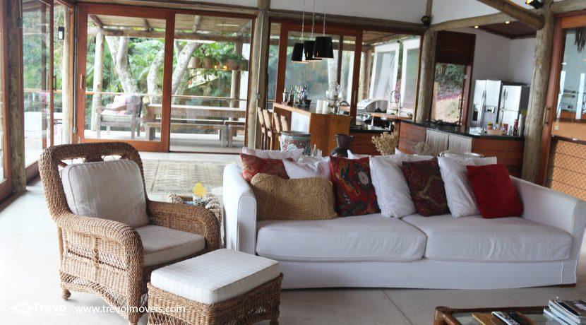 Casa-muito-linda-em-condomínio-fechado-em-Ilhabela37