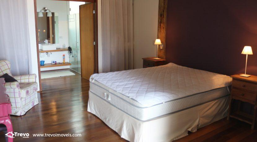 Casa-muito-linda-em-condomínio-fechado-em-Ilhabela44