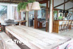Casa-muito-linda-em-condomínio-fechado-em-Ilhabela46