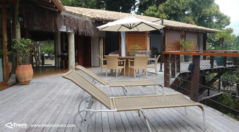 Casa-muito-linda-em-condomínio-fechado-em-Ilhabela48