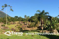 Terreno-a-venda-em-residencial-fechado-na-costeira15 (2)