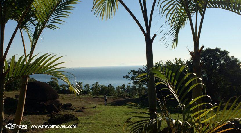 Terreno-a-venda-em-residencial-fechado-na-costeira21