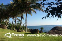 Terreno-a-venda-em-residencial-fechado-na-costeira24