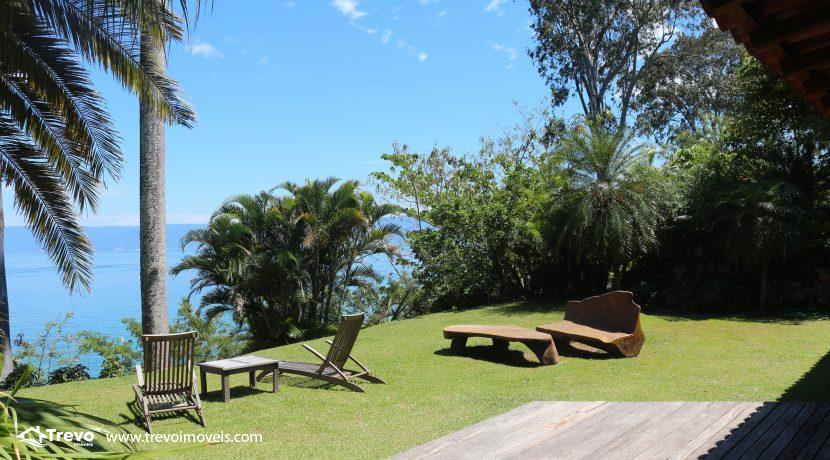 Casa-pé-na-areia-em-Ilhabela28