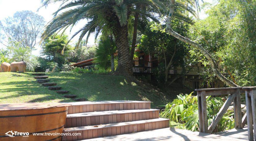 Casa-pé-na-areia-em-Ilhabela31