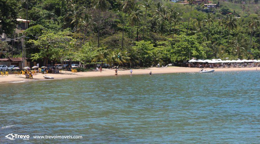Casa-pé-na-areia-em-Ilhabela37
