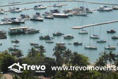 Lindo-terreno-a-venda-em-Ilhabela-perto-do-Vila1