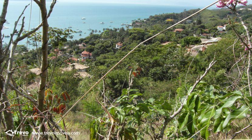 Lindo-terreno-a-venda-em-Ilhabela-perto-do-Vila5