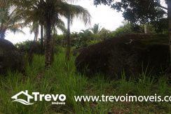 Lindo-terreno-de-costeira-a-venda-em-Ilhabela14
