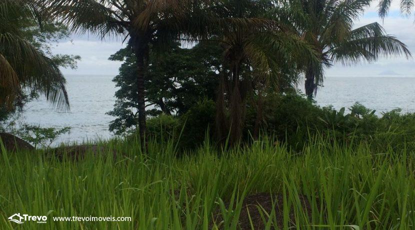 Lindo-terreno-de-costeira-a-venda-em-Ilhabela15