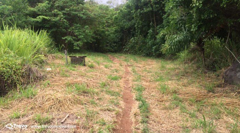 Lindo-terreno-de-costeira-a-venda-em-Ilhabela31