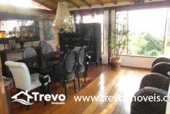 Casa-Rustica-a-venda-em-Ilhabela3
