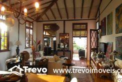 Casa-Rustica-a-venda-em-Ilhabela7