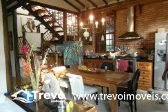 Casa-Rustica-a-venda-em-Ilhabela8