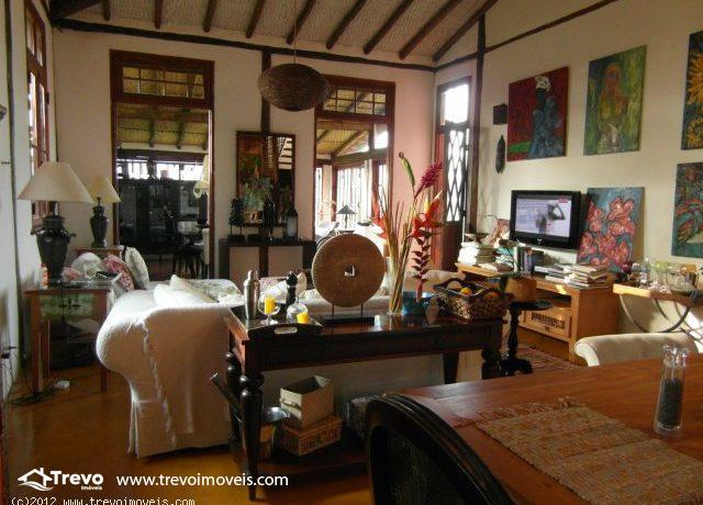 Casa-Rustica-a-venda-em-Ilhabela9