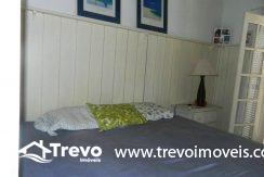 Casa-a-venda-em-Ilhabela-com-acesso-ao-mar-praia-e-costeira17