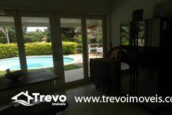 Casa-a-venda-em-Ilhabela-com-acesso-ao-mar-praia-e-costeira21