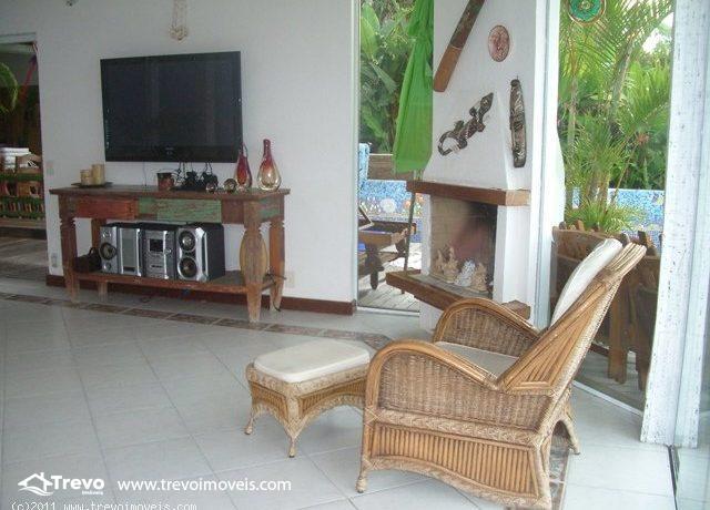 Casa-a-venda-em Ilhabela-em-condomínio-fechado12