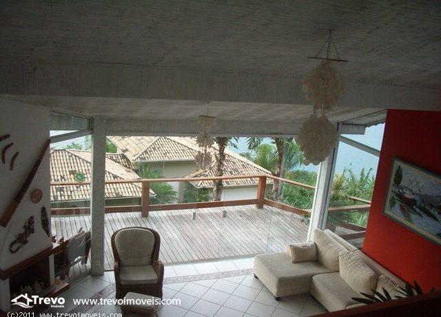 Casa-a-venda-em Ilhabela-em-condomínio-fechado9