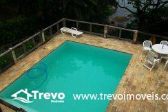Casa-a-venda-em-Ilhabela-na-costeira3